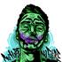 Avatar de Alex_Geozis