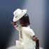 Avatar for Tschabe