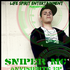 Avatar de SniperMCthebest
