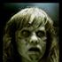 Avatar for spookycreep