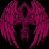 Avatar di angel_of_seth