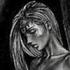 Avatar de Natus276
