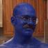 Avatar för ralfseltje