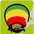 Avatar de ganja_smoker