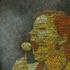 Avatar for taylor-desens