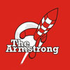 Avatar for the_armstrong