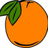 Avatar for so_orang