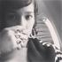 Avatar for monica_bacelar
