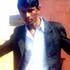 Avatar für m_shankar_rokna