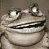 Avatar di ToadToast
