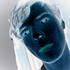 Avatar for Tanzlehrer