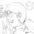 Avatar for Hideki_zuo