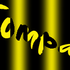 Avatar for Tompax