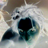 Avatar for DeadAric