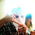 Avatar di EggPlant300