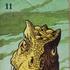 Avatar de dinosaurpilot