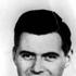 Avatar for Denis_Mengele