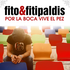 Avatar for fitocabrales