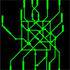 Avatar for nrg_enigma