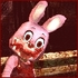 Avatar for M07hM4n