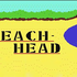 Avatar for beach-head
