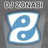 Avatar for zonabi
