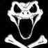 Avatar de rattle_snake