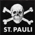 Avatar for fcstpauliboy