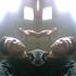 Avatar för JHONUS696
