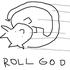 Avatar for rollk