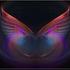 Avatar for shawnaelephant