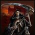 Avatar for nolifer6664