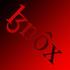 Avatar for oO-Knox-Oo