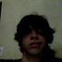 Avatar di MateusNobre