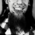 Avatar de hame1888
