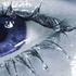 Avatar for IRIS_888