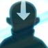 Avatar de Cogitor