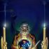 Avatar for JosHavens666