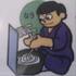 Avatar for yuto