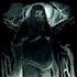Avatar for Gondorvwo