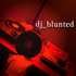 Avatar for dj_blunted