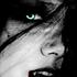 Avatar for nematom_a