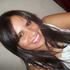 Avatar for ana_chavez