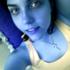 Avatar for lalisten