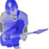 Avatar für BARLOG90
