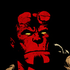Avatar di Metal_Monkey