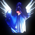 Avatar for Davenation