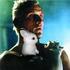 Avatar for bunny_runner
