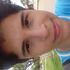 Avatar for Ricardo-Oliveir