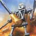 Avatar for RoboPimp